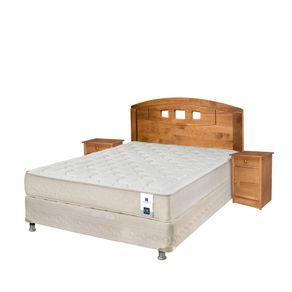 box-spring-base-normal-2-plazas-cic-ortopedic-b5-150x200-set-de-maderas-gales