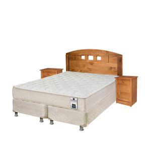 box-spring-base-dividida-2-plazas-cic-ortopedic-b5-150x200-set-de-maderas-gales