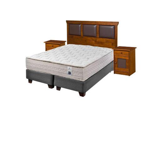 box-spring-base-dividida-2-plazas-cic-balance3150x200-set-de-maderas-torino