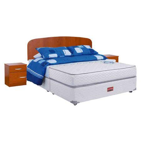 cama-americana-base-dividida-2-plazas-celta-apolo-150x190-set-de-maderas-cadiz-set-textil