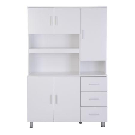 mueble-de-cocina-decoycasa-diva-blanco