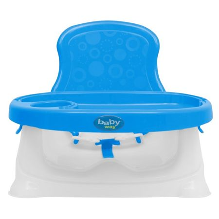 Silla-de-Comer-Baby-Way-BW-811B16-Azul