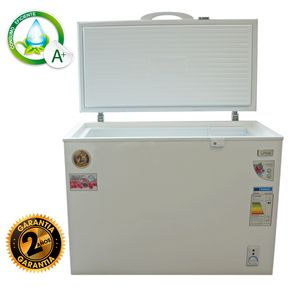 Freezer-Horizontal-Libero-LFH-300-Blanco-297L