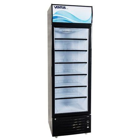 Visicooler-Ventus-1-Puerta-LG-360-Black-360-Litros