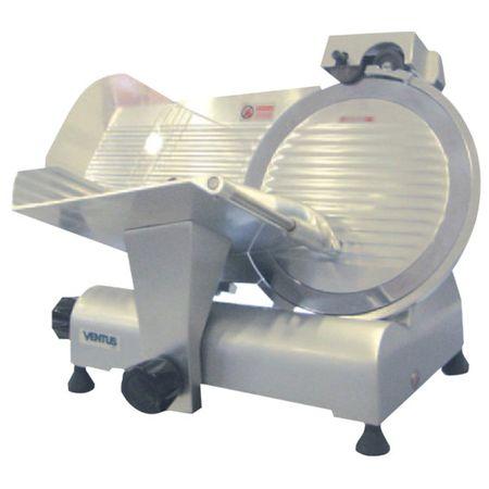 Cortadora-de-Cecinas-Ventus-V-250-250mm