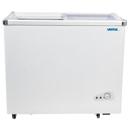 Congelador-Ventus-CTV-210-210-Litros