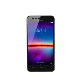 Smartphone-Huawei-Eco-Y3II-Entel-Negro
