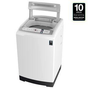 Lavadora-Automatica-Midea-10K
