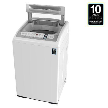 Lavadora-Automatica-Midea-8K