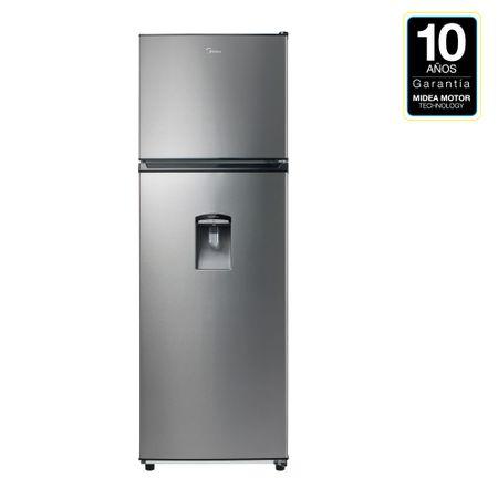 Refrigerador-No-Frost-Midea-287LT