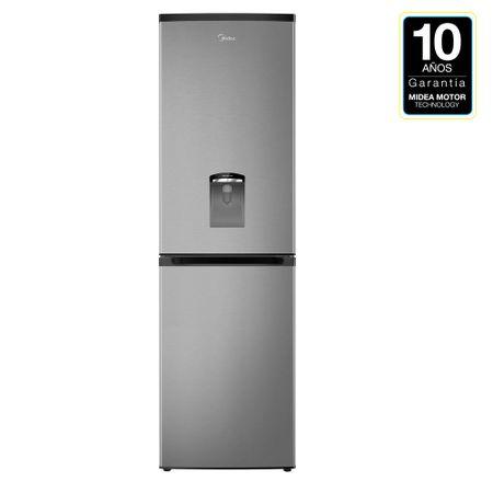 Refrigerador-Midea-MRFI-2740G332RW-DA-255-litros