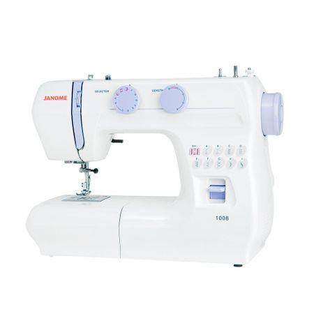 Maquina-de-Coser-Janome-1008