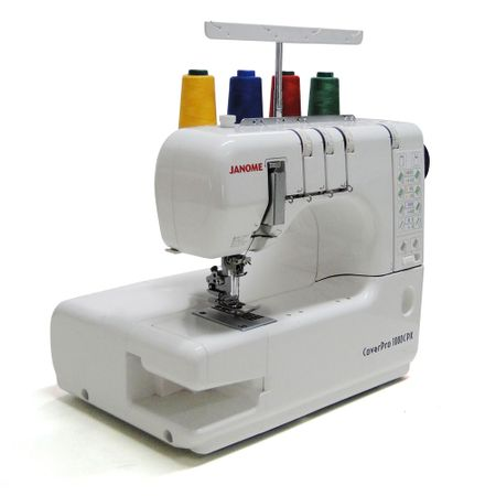 Maquina-Colleretera-Janome-1000CPX