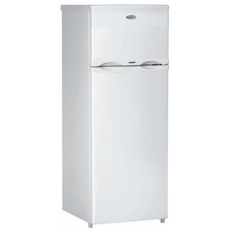 Refrigerador-Whirpool-WRD21ABDWC-212-Litros-Blanco