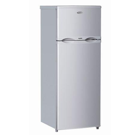 Refrigerador-Whirpool-WRD25ABDWC-252-Litros-Blanco