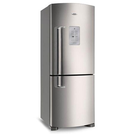 Refrigerador-Whirpool-WRE54K1-422-Litros-Evox