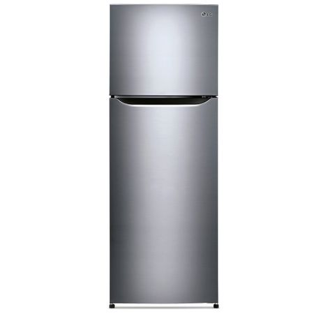 Refrigerador-LG-GT28BPP-Inox-254-Litros