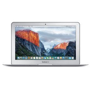 macbook-air-11.6-1.6ghz-128gb