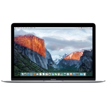 macbook-12-silver-1.1ghz