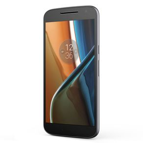 smartphone-motorola-g4-movistar