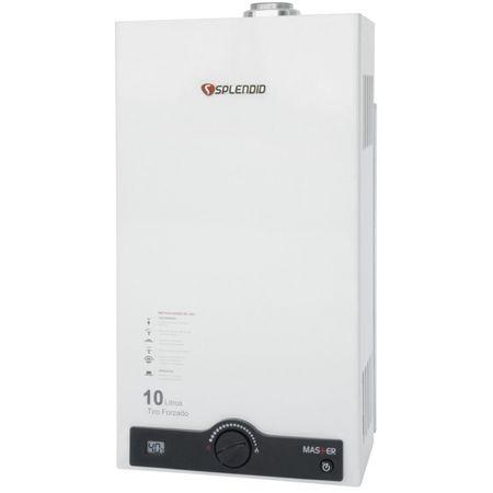 Calefon-Ionizado-Splendid-GN-Master-Blanco-Tiro-Forzado-10-Litros
