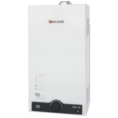 Calefon-Ionizado-Splendid-GL-Master-Blanco-Tiro-Forzado-10-Litros