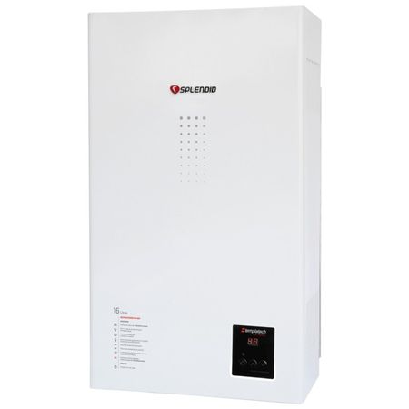 Calefon-Ionizado-Splendid-GN-Templatech-Full-Control-Blanco-16-Litros