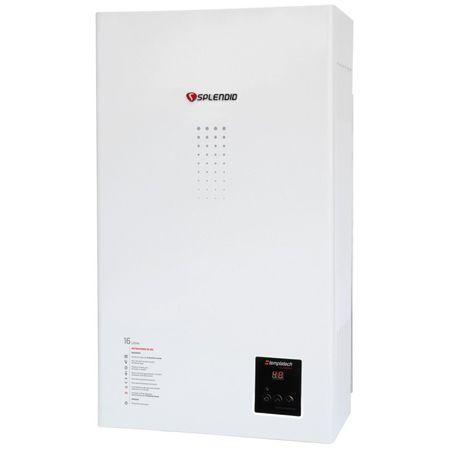 Calefon-Ionizado-Splendid-GL-Templatech-Full-Control-Blanco-16-Litros