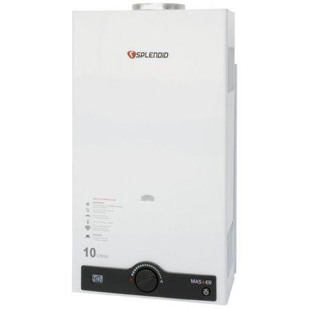 Calefon-Ionizado-Splendid-GL-Master-Blanco-10-Litros