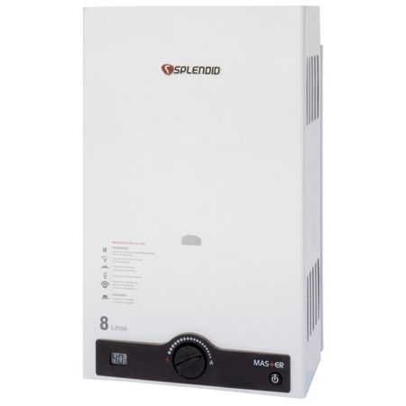 Calefon-Ionizado-Splendid-GL-Master-Blanco-8-Litros