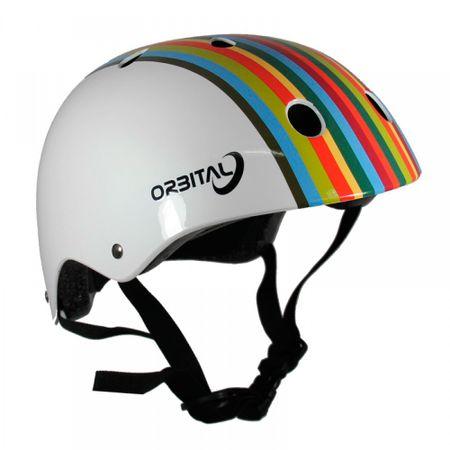 casco-talla-m-orbital-urban-classic-arcoiris-blanco