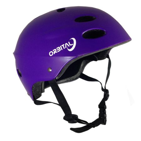 casco-talla-m-orbital-urban-vento-morado-matte