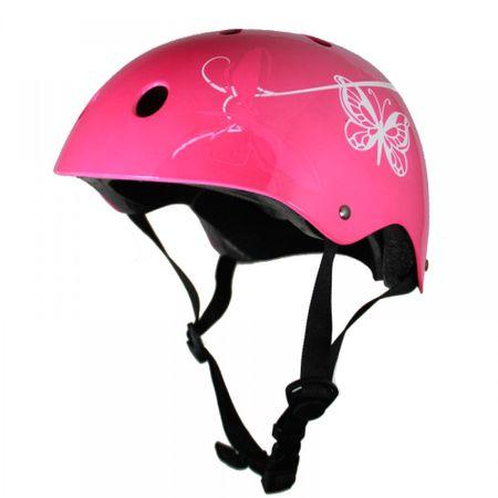 casco-talla-m-orbital-urban-classic-butterfly-rosado