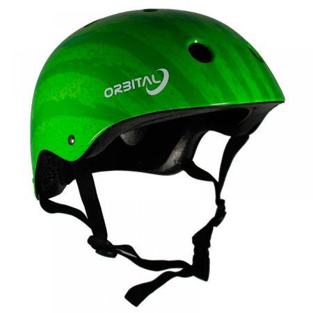 casco-talla-s-orbital-urban-classic-sandia