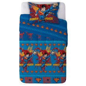 plumon-1-1-2-plazas-dc-comics-superman-punch