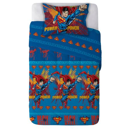 plumon-1-1-2-plazas-dc-comics-superman-punch