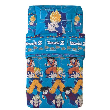 plumon-1-1-2-plazas-toeianimation-dragon-ball-z-figth