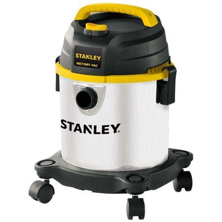 Aspiradora-Stanley-Seco-Mojado-SL18136-3-Galones
