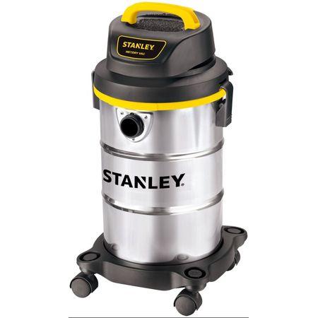 Aspiradora-Stanley-Seco-Mojado-SL18130-5-Galones
