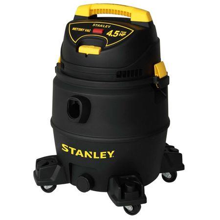 Aspiradora-Stanley-Seco-Mojado-SL18017P-8-Galones