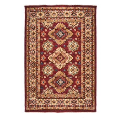 alfombra-frisee-mashini-133x190cm-unique-impala