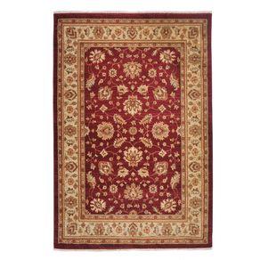 alfombra-frisee-mashini-200x300-unique-ambar