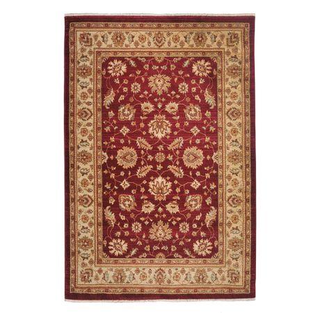 alfombra-frisee-mashini-60x110-unique-ambar