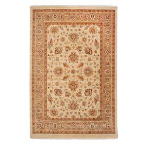 alfombra-frisee-mashini-60x110-unique-desert