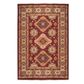 alfombra-frisee-mashini-60x110-unique-impala