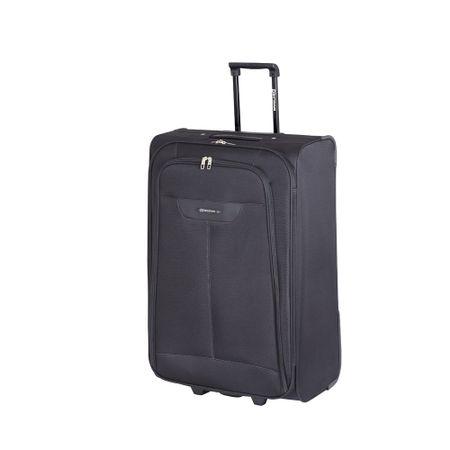 maleta-saxoline-upright-wellington-603-l-negra
