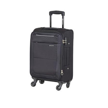 maleta-saxoline-spinner-nairobi-651-s-negro