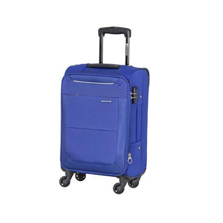 maleta-saxoline-spinner-nairobi-651-s-azul
