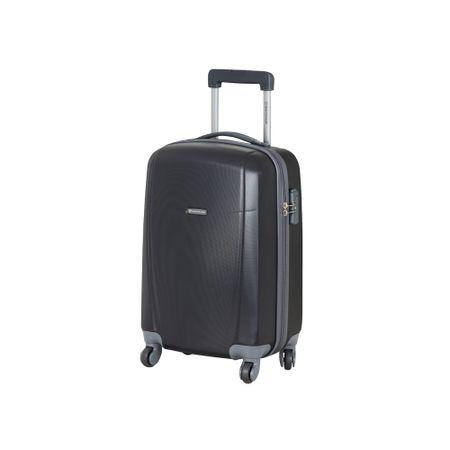 maleta-saxoline-spinner-nimbus-621-s-negro