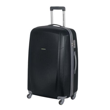 maleta-saxoline-spinner-nimbus-623-l-negro